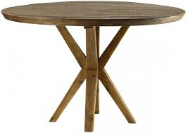 fancy furniture for dining room decoration using reclaimed wood round dining table terrific rustic furniture