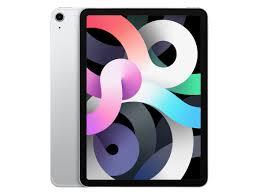 Apple iPad Air (2020), mit WiFi ...