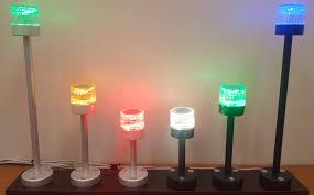 Skype Status Indicator Light Delcom Products Usb Visual Signal Indicator Lights