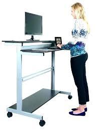 Office desks at staples Staples Canada Fashionable Staples Office Desks Desk Staples Office Furniture Canada Hansflorineco Fashionable Staples Office Desks Desk Staples Office Furniture