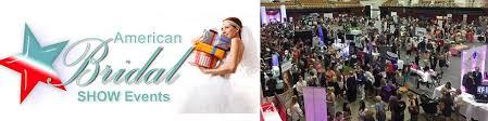 lehigh valley s largest summer bridal show over 100 exhibits ler arena bethlehem pa