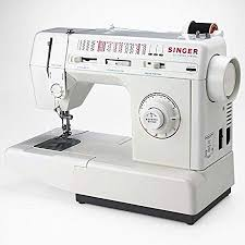 Singer 32 Stitch Sewing Machine