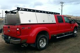 Pickup Side Tool Boxes Es S Truck Used For Trucks – jbccstl.org