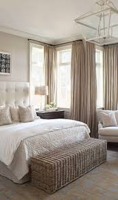 Awesome Calming Bedroom Designs 17 Best Ideas About Calm Bedroom On Pinterest Zen Bedroom  Decor Collection