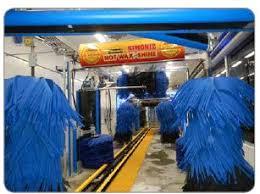 car wash works 60 wash package motor city wash works