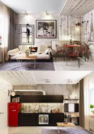 interior industrial design ideas home. Like Architecture \u0026 Interior Design? Follow Us.. Industrial Design Ideas Home A