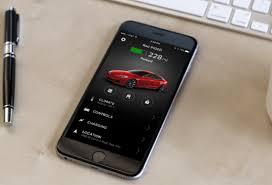 iphone 7 danmark