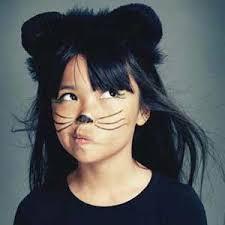 kid s kitty makeover rachaelraymag