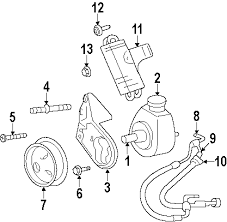 similiar 1990 dodge dakota steering diagram keywords dodge dakota rack and pinion diagram dodge circuit diagrams