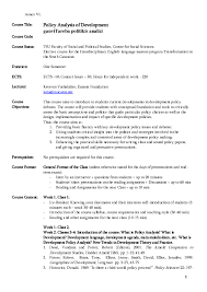 sports science personal statement template best template collection biomedical science personal statement actuarial science personal statement template