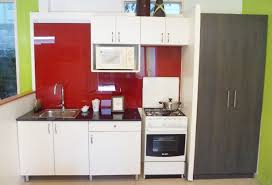 Charming Kitchen Cabinets San Jose On Kitchen With San Jose Cabinets Branches 10 Great Pictures