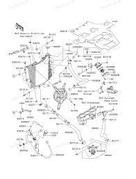 Fine ultima wiring harness diagram gm hei coil wiring diagram
