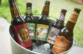 lee nichols top 10 austin texas craft beer happenings