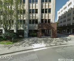 fedex self service bovet office centre inside san mateo address office centre