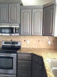 java gel stain cabinets lovely 18 lovely paint or stain kitchen rh uast info slate gray kitchen cabinets gray gel stain over oak cabinets