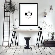 photography wall art home decor home decorators outlet store