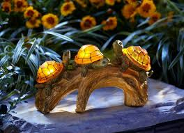 decorative solar lighting. Image Of: Decorative Solar Lights Lighting H