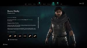 All story walkthrough & mission quests. Order Of The Ancients Templar Locations And Clues Guide Assassin S Creed Valhalla Wiki Guide Ign