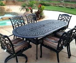 used wrought iron patio furniture medium size of terrific suppliers outdoor table together vintage prices for iron patio furniture for sale i54 furniture