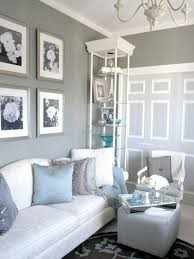 Light Living Room Colors Grey Paint For Living Room Uk House Decor
