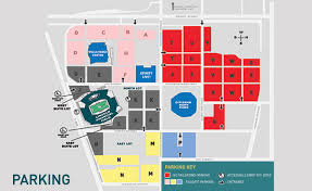 One Direction Lincoln Financial Field Seating Chart Guests With Disabilities Lincoln Financial Field