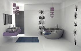 decorating ideas for small bathrooms in apartments. Decorating Ideas For Small Bathrooms In Apartments