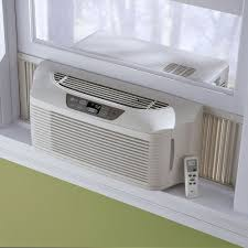 The Efficient Slim Profile Window Air Conditioner In 2019 Where To