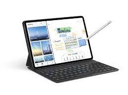 Huawei MatePad 11 2021 - Notebookcheck ...