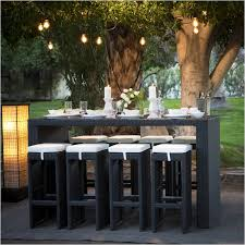 counter height patio furniture small. Counter Height Patio Furniture Small