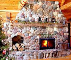 antique wood fireplace mantel wisconsin