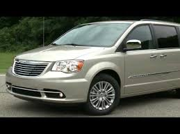 2018 chrysler town and country for sale. perfect and image 1  150 inside 2018 chrysler town and country for sale