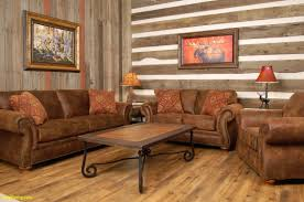 rustic country living room furniture. Wonderful Rustic Leather Living Room Furniture Picture Country