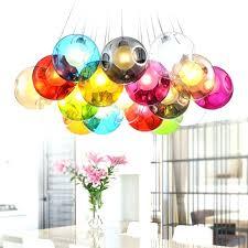 colored pendant lights multi color pendant light multi colored glass pendant lights throughout multi colored pendant