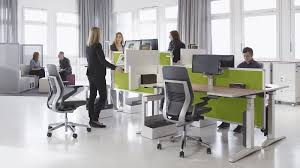 steelcase office furniture. steelcase office furniture l