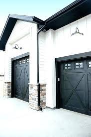 garage door colors pictures magnificent garage door colors garage door colors ideas best garage door colors
