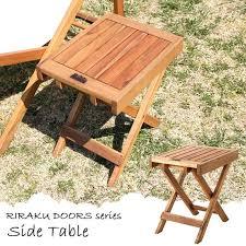 beach folding tables folding table garden table side table folding table folding tables wooden tables mini