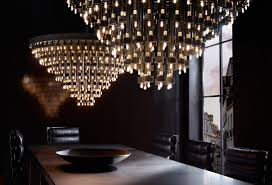 2016 rh lighting timothy oulton cosmos chandelier creative along with beautiful chandelier creative gallery 12