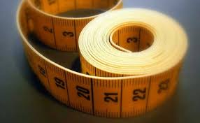 India To Have Its Own Size Chart For Clothes Survey To