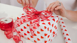 6 cute and amazing valentine s day gifts for your pregnant wife