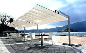 patio unbrella patio umbrella patio umbrella stand with patio umbrellas target patio umbrella patio table umbrella