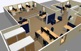 office layout planner. However Office Layout Planner