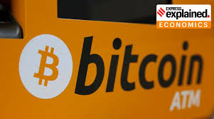 This is a little known secret that you can buy products from all amazon stores using bitcoin. Tesla Bitcoin Investment News Why Has Tesla Invested In Bitcoin