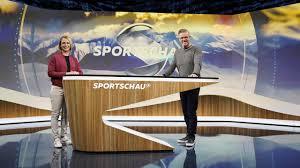 Magdalena lena neuner is a retired german professional biathlete. Biathlon Der Manner Analyse Des Staffelrennens Von Magdalena Neuner Biathlon Wintersport Sportschau De