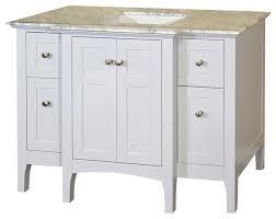 44 inch bathroom vanity. 44 Bathroom Vanity Theboxtc Com Intended For Inch Prepare 2 A