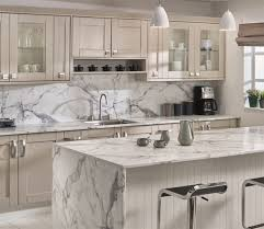 laminate worktop calacatta marble cropped