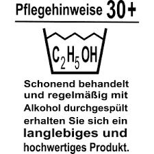 30 Geburtstag Lustige Kurze Sprüche Marketingfactsupdates