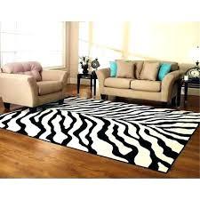 leopard print rugs australia animal area s large leopard print rug