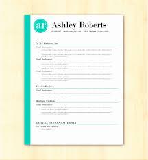 Resume Cv Format Download Best Of Modern Resume Format Fresh Free