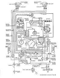 130 wiring diagram prefect 3 brush dynamo pre 1945 small ford wiring diagram prefect 3 brush dynamo pre 1945