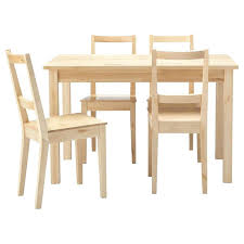 dining table chairs ikea dining room table dining room tables dining
